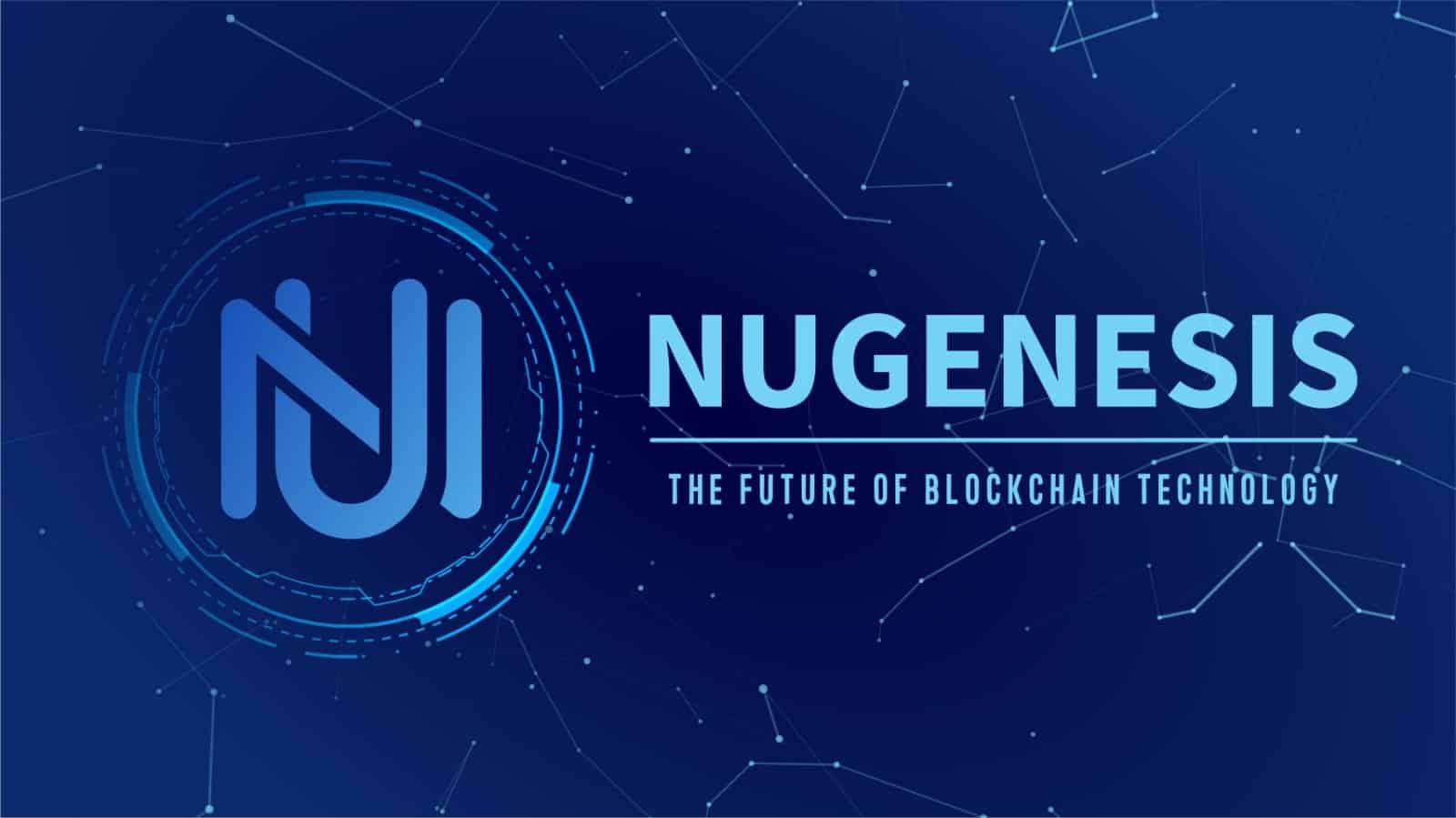 nugenesis review