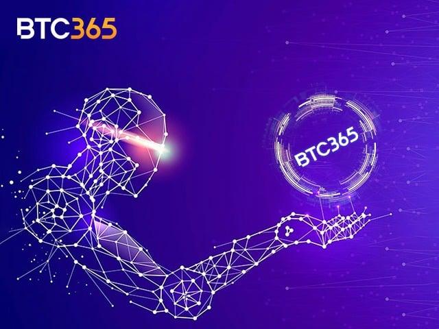 Bit365