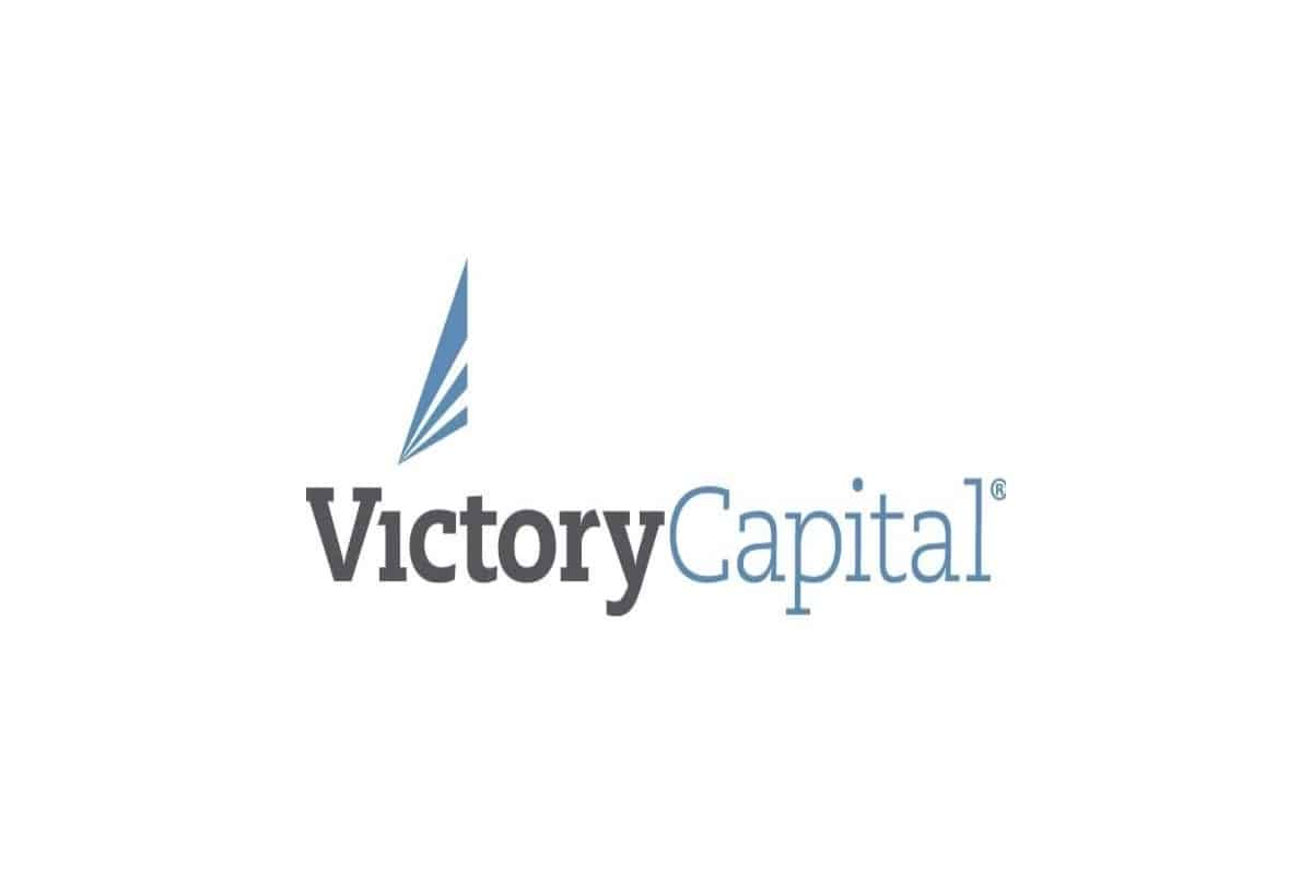 $161.9 Billion AUM Asset Management Firm Launches Crypto Index Fund for US Investors