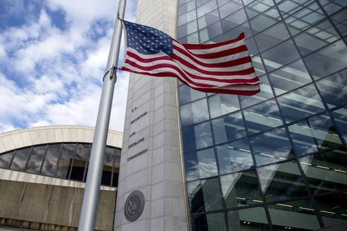 US SEC files first lawsuit against a Defi Project for $30 Million Fraud