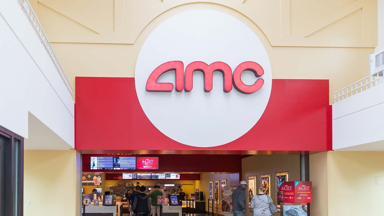 Short Squeeze Fame AMC and GME Stocks Surge Again, Here's the Bitcoin Connection
