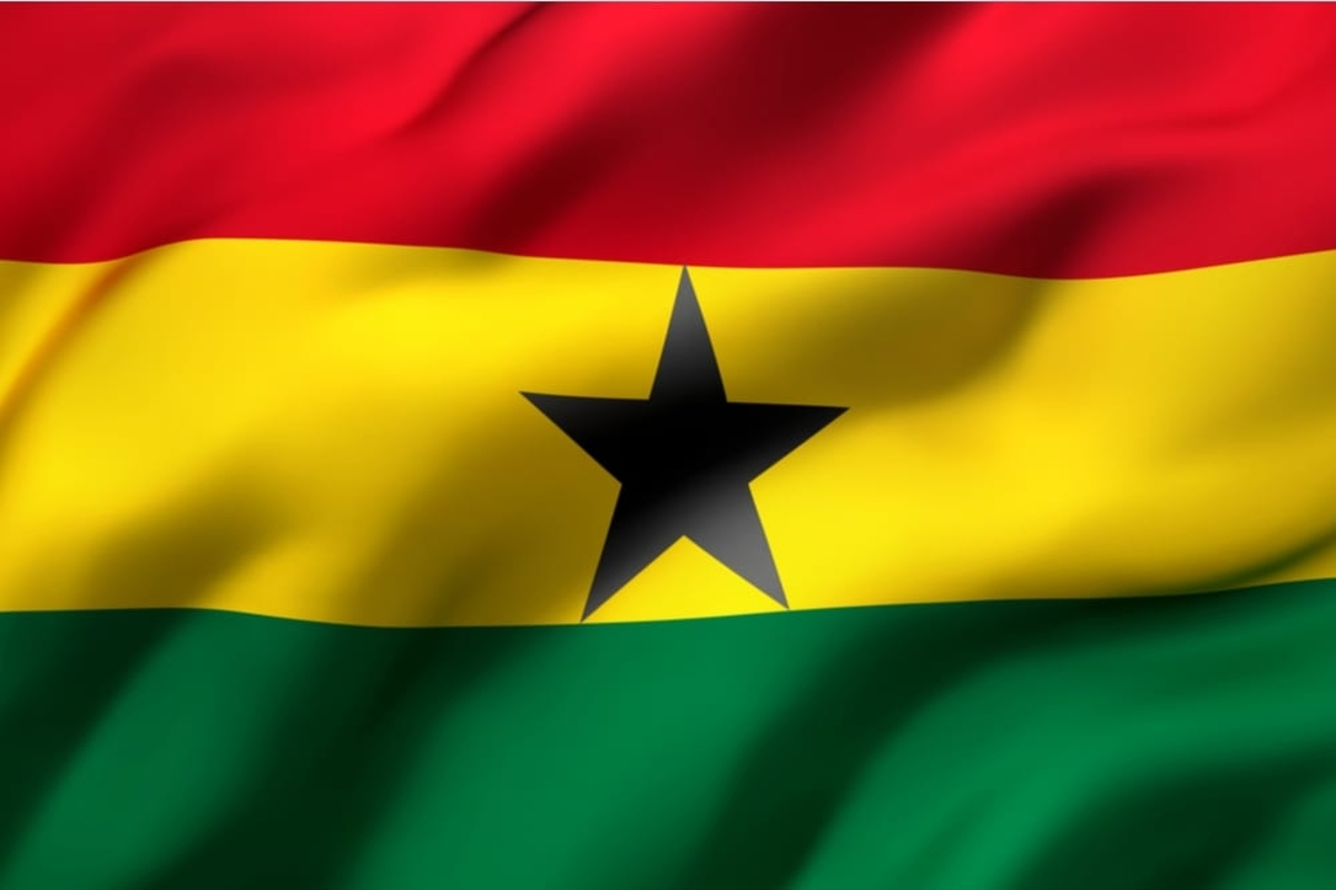 Bank of Ghana partners with German currency technology firm to launch Pilot CBDC