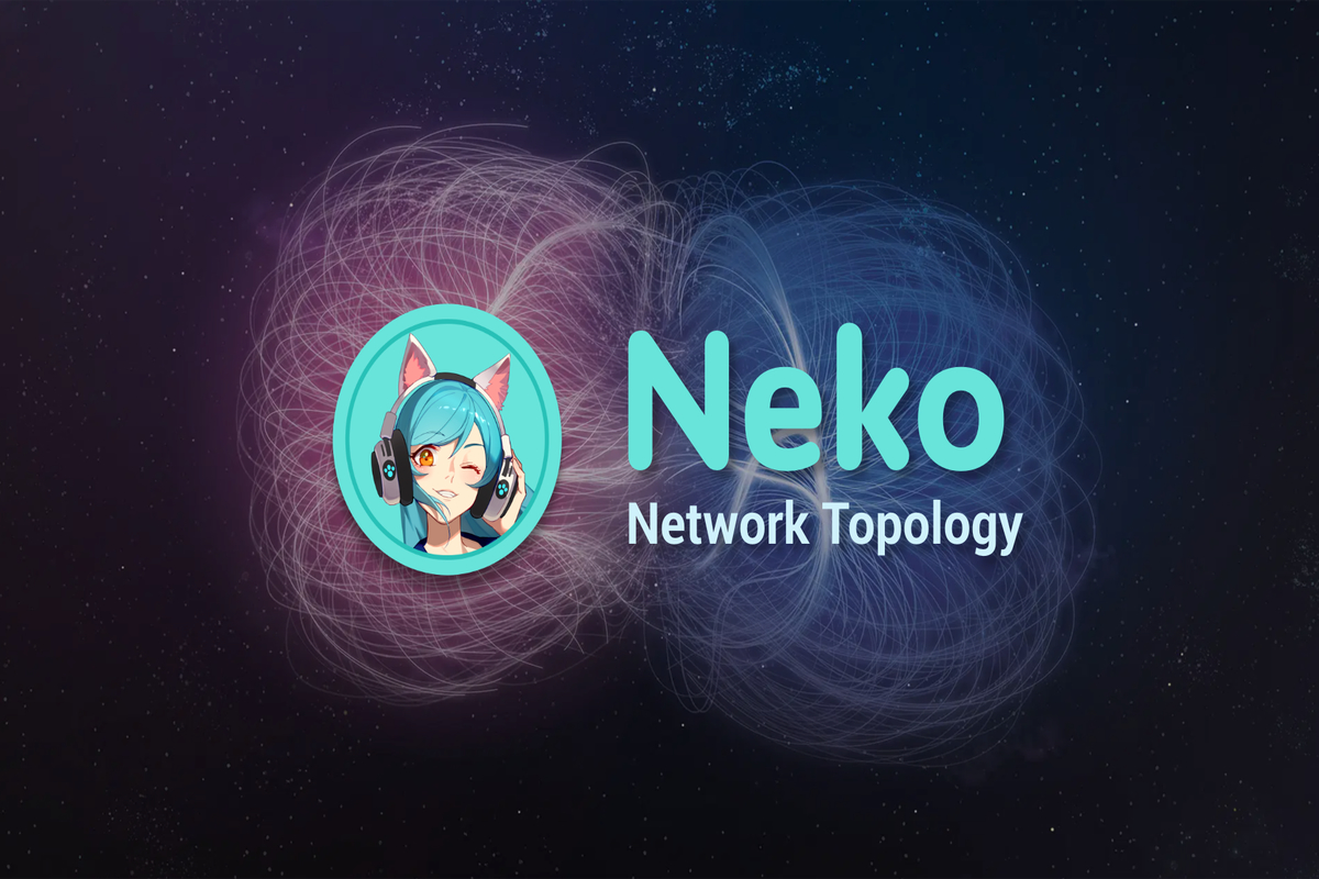 Defi Hack: Neko Network hacked; attackers steal over 2 million in stablecoins