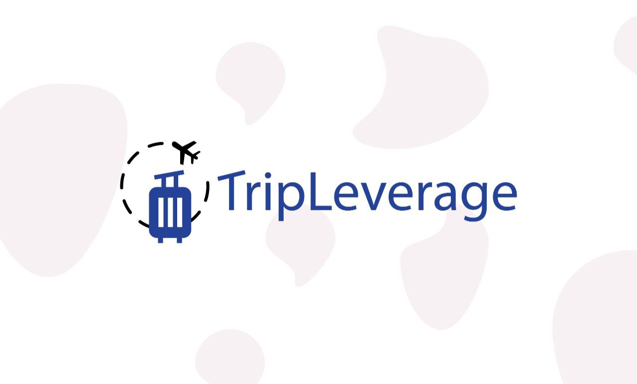 TripLeverage Announces a Groundbreaking ILO on Unicrypt