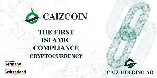 CAIZCOIN