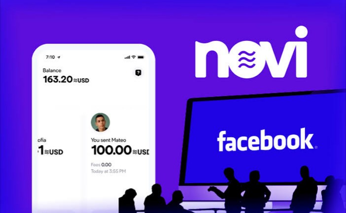 Facebook Likely to Build NFT Features Along With NOVI Digital Wallet