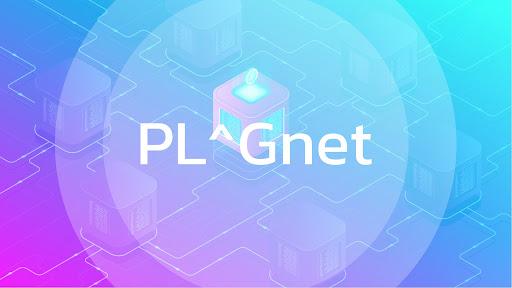 PLUGnet