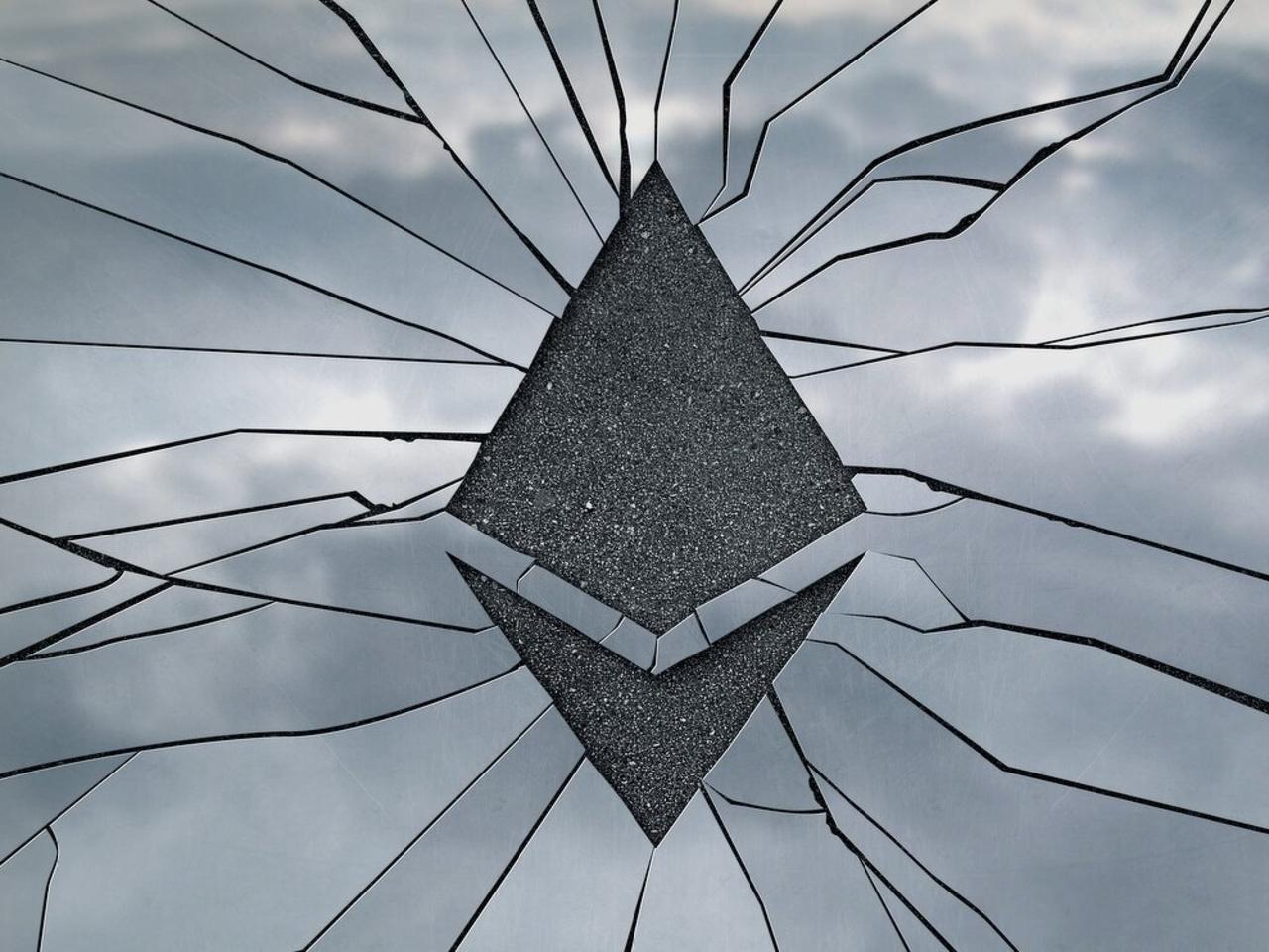 How Bad Is Ethereum's Latest Geth Exploit?