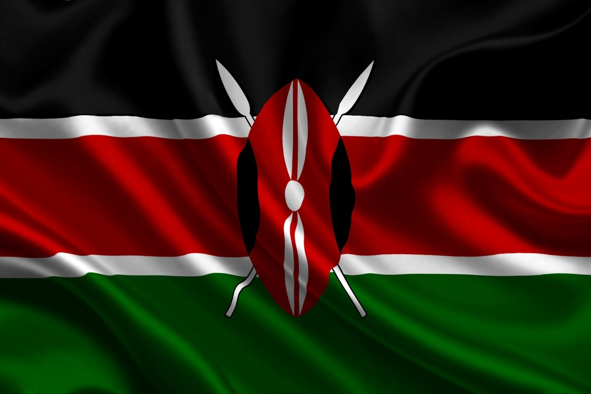 Kenya Tops the Chart in Terms of P2P Crypto Trading, Here's What is Fueling the Adoption