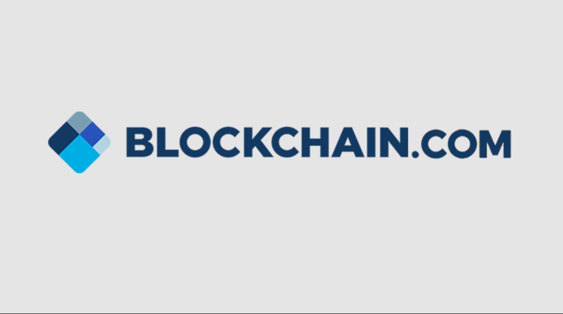 Crypto Unicorn Blockchain.com Has its Eyes on the Public Market