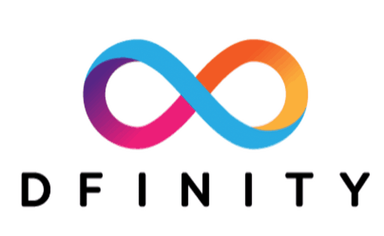 Dfinity's Internet Computer to Get its First Stress Test with ICPunk NFT Launch