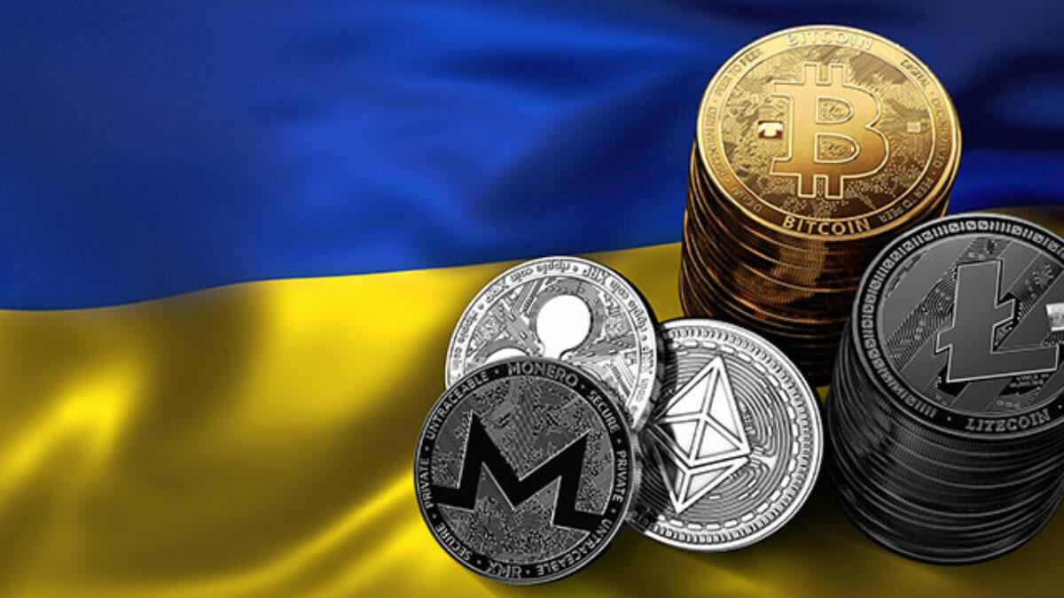 istruzioni bitcoin coinmarketcap btcred