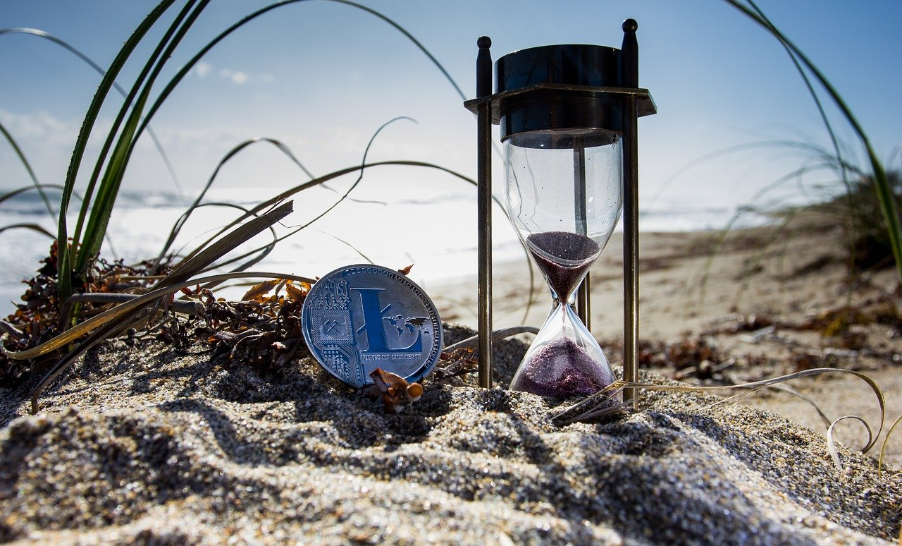 Here's Why Litecoin OmniLite Could Help $LTC's Bull Case Amid NFT Frenzy