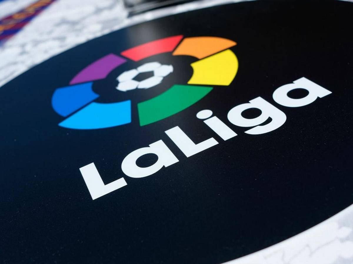 LaLiga League