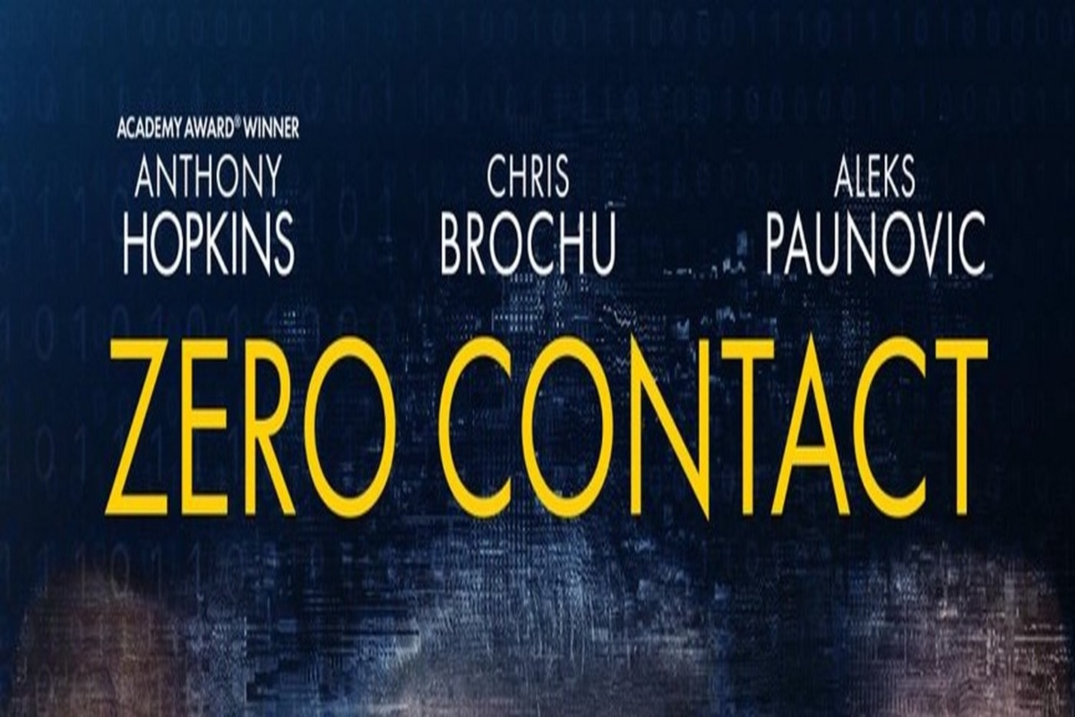 Oscar Winner, Anthony Hopkins' upcoming movie to premiere on NFT Platform