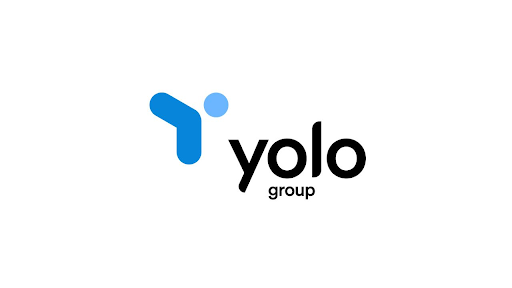 yolo group