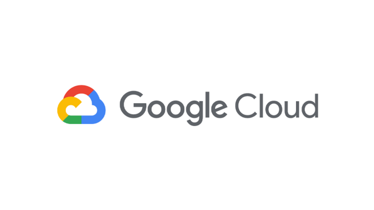 Breaking: Google Cloud Partners With Dapper Labs, Is NFT on the Cards?