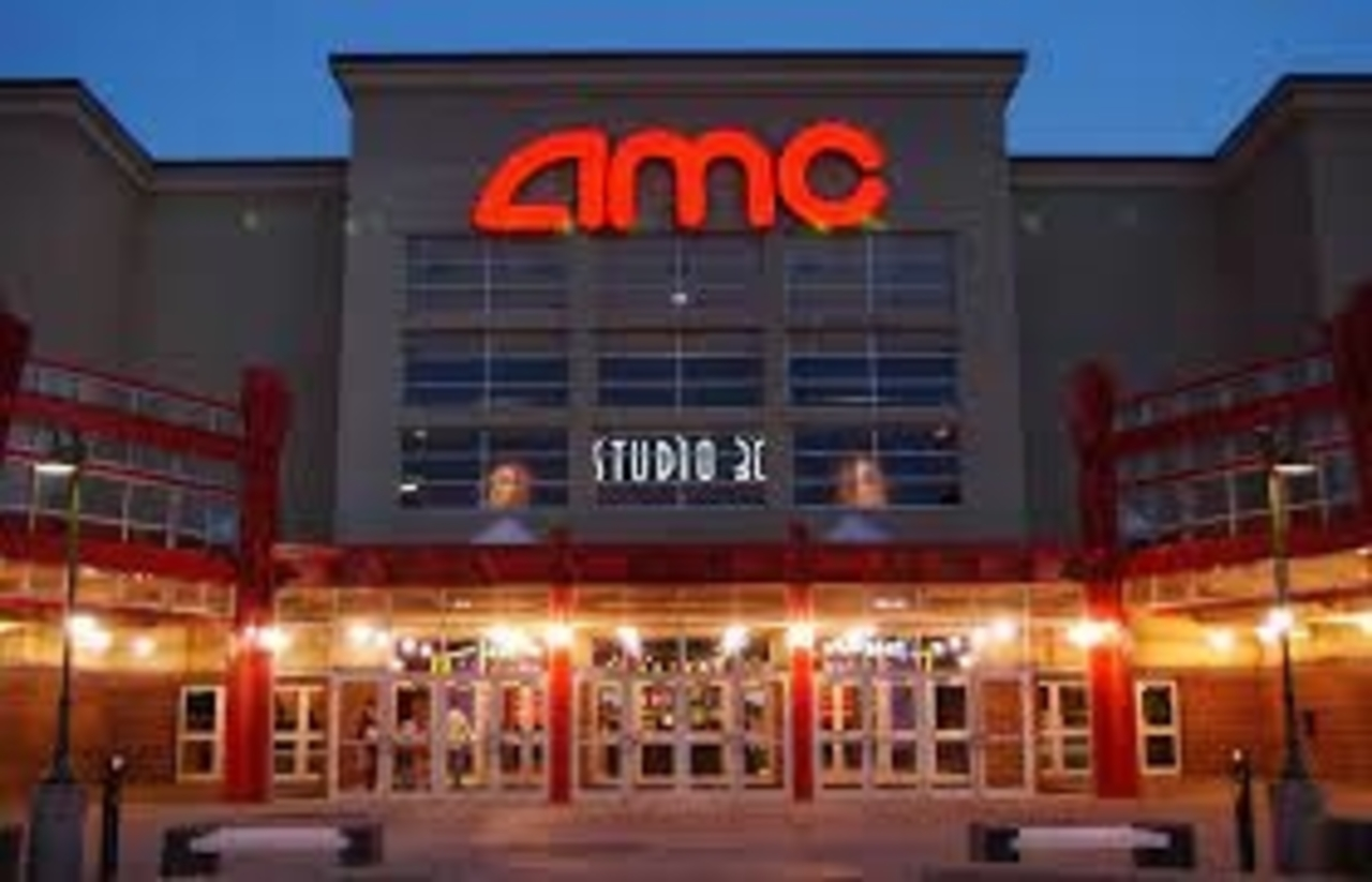 AMC Theatres Adds Three More Crypto to the Payment List Along with Bitcoin