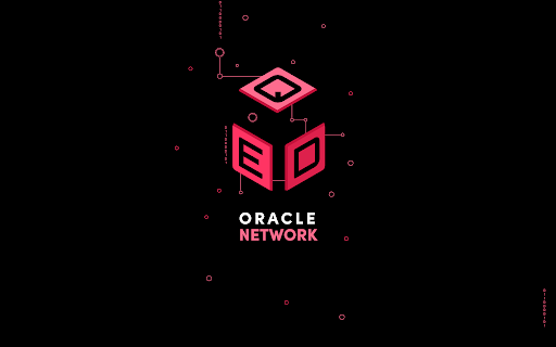 A New Scoring System Is Being Developed For Blockchain Oracles