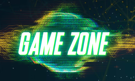 Gamezone's $GZONE IDO Sells Out And Gives Investors A 100x ROI on Day 1