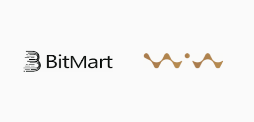 WiV Technology Launches Its Native Token, WiVA, to 5 Million Users on BitMart Exchange