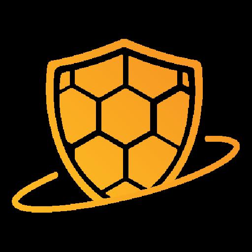 Honeypad