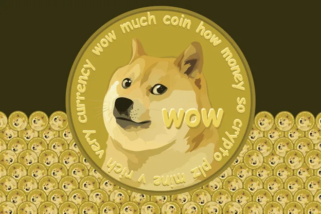Baby Doge Waging a War of Terror on other Doge Projects