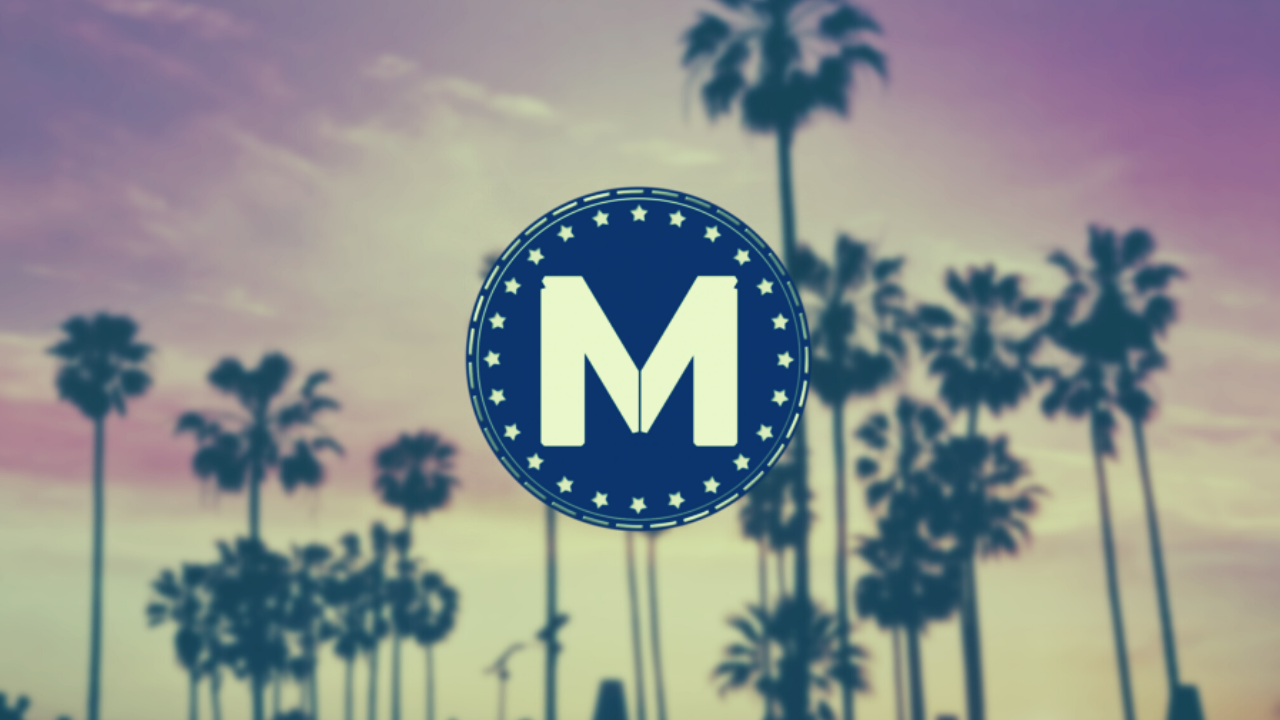 Two Month's Into Launch and MiamiCoin Protocol Generates $10 Million for Miami City