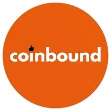 Coinbound