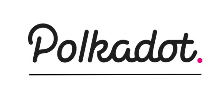 Three Projects Are Already Competing For A Polkadot Parachain Slot