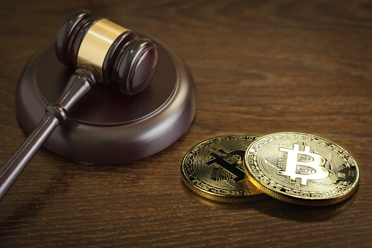 Spanish banks faced with uncertainty as they race to comply with crypto regulations