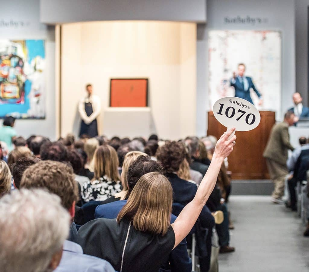Buyers have spent no less than $7 million during a dutch auction in a bid to win one of 50 Golden Tokens that will make them owners of yet-to-be-minted NFT collection from artist Tyler Hobbs