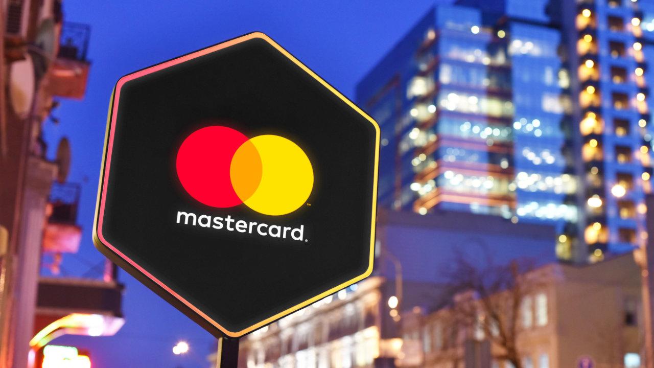MasterCard to offer U.S based customers crypto loyalty rewards