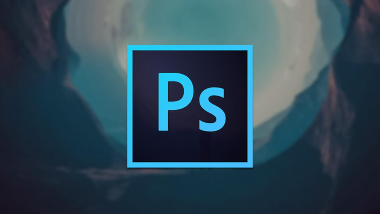 Adobe is adding a new feature into Photoshop that will, among many other things, help prove the true ownership of an NFT.